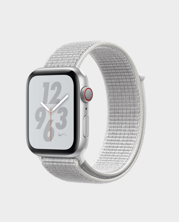 apple watch series 4 cellular price in qatar