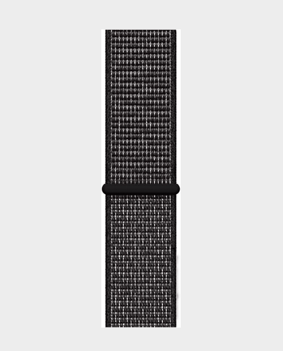 Apple Watch Series 4 Nike Addition in Qatar