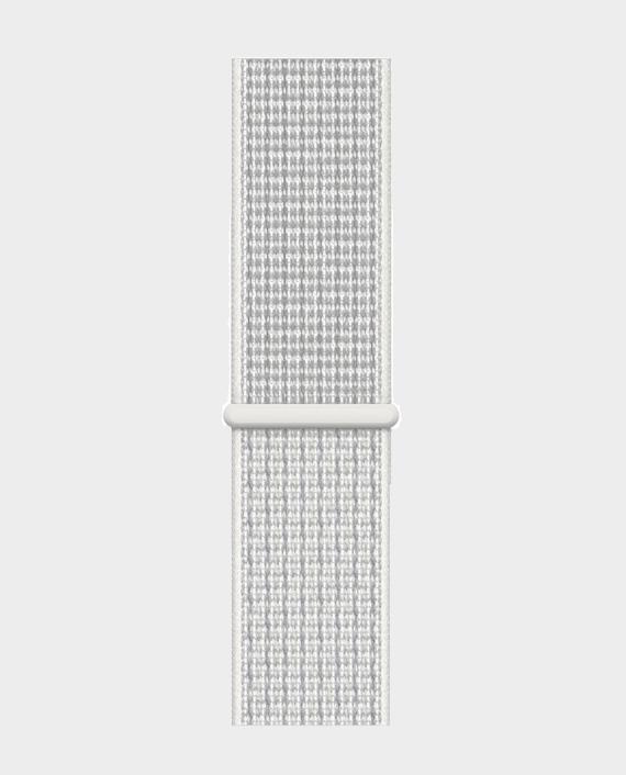 Apple Watch Series 4 in Qatar and Doha