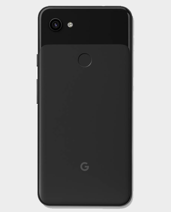 Where to Buy Google Pixel in Qatar