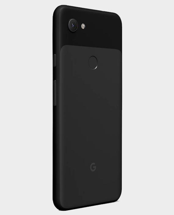 Google Pixel 3A XL in Qatar Lulu – Carrefour – Jarir