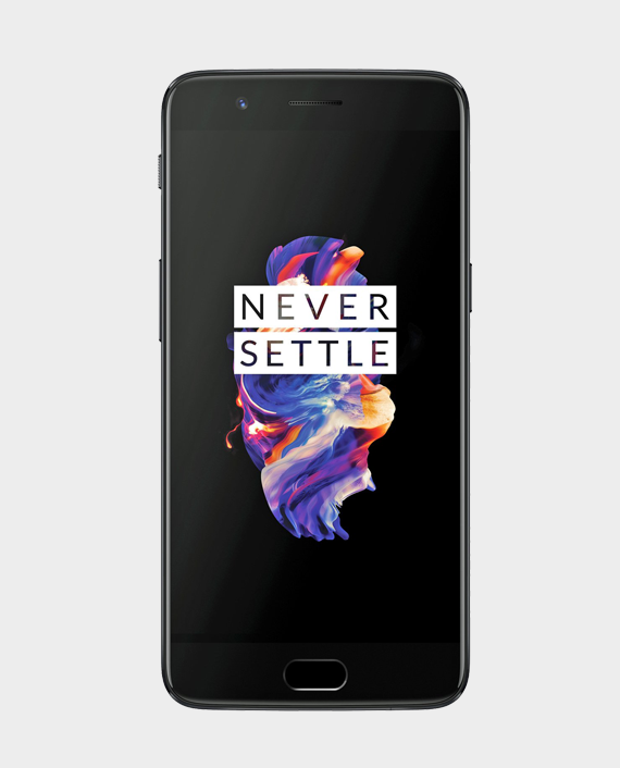 OnePlus 5 Price in Qatar and Doha