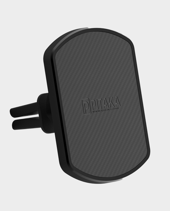 Pitaka Wireless Charger in Qatar