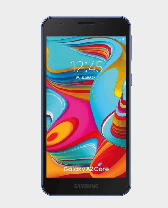Samsung Galaxy A2 Core in Qatar