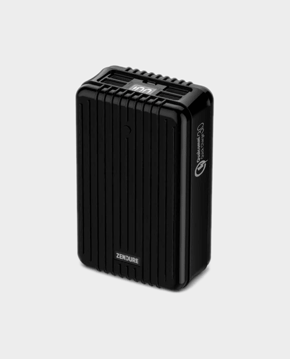 Zendure A8 QC Portable Charger 26800 mAh in Qatar