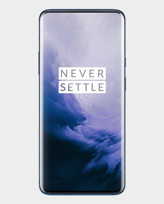 OnePlus 7 Pro Price in Qatar and Doha