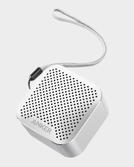 Anker SoundCore Nano Bluetooth Speaker in Qatar