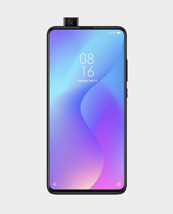 Xiaomi Mi 9T Price in Qatar and Doha