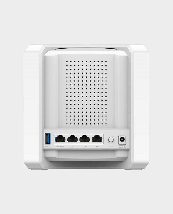 D-Link Wifi Routers in Qatar