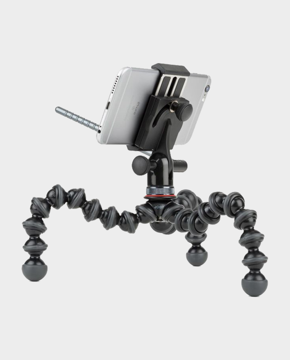 tripod for phone price in qatar