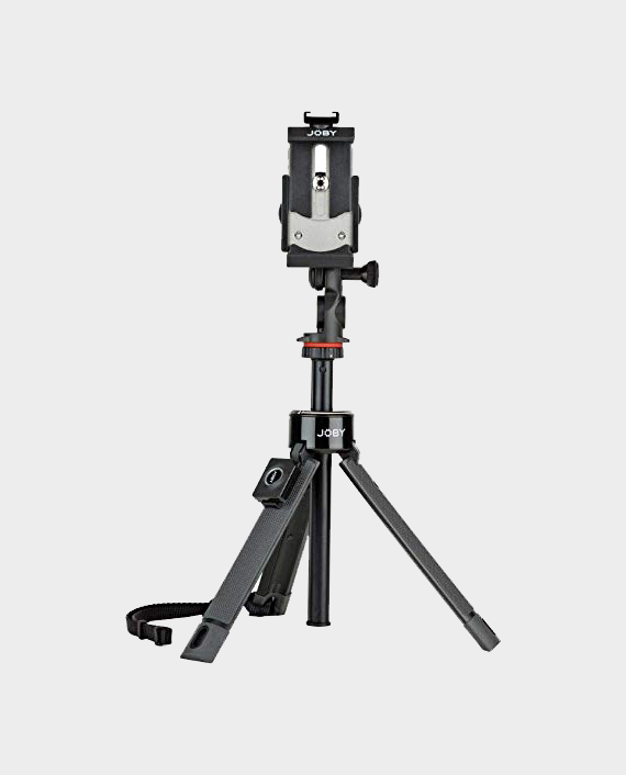 Mobile Tripods in Qatar