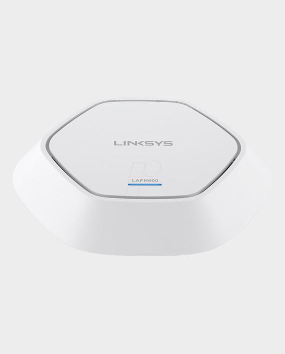 Linksys LAPN600 in Qatar