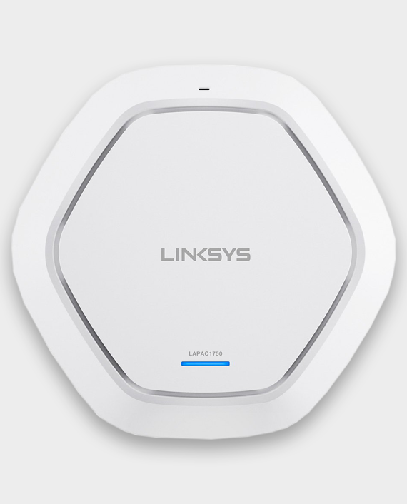 Linksys LAPAC1750 in Qatar