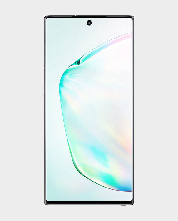 Samsung galaxy note 10 price in qatar