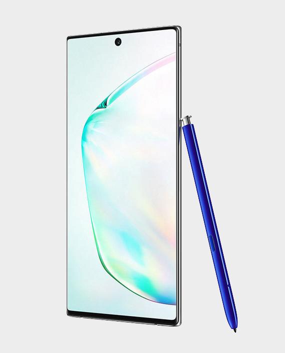 Samsung galaxy note 10 price in qatar doha