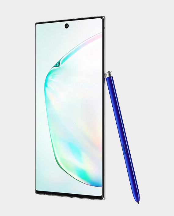 Samsung galaxy note 10 price in qatar lulu