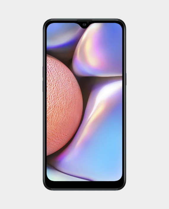 Samsung Galaxy A10s Price in Qatar and Doha