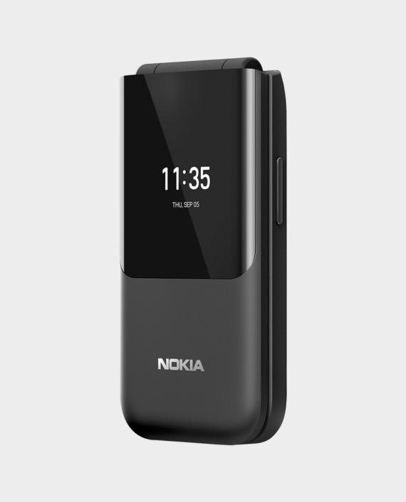 Nokia in Qatar