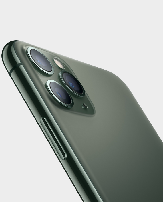 iPhone Price in Qatar
