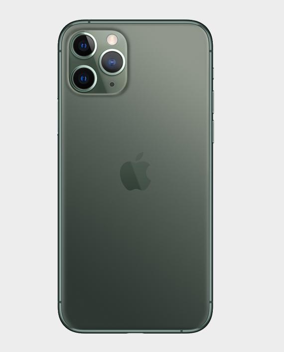 Apple iPhone 11 Pro Max Qatar Price