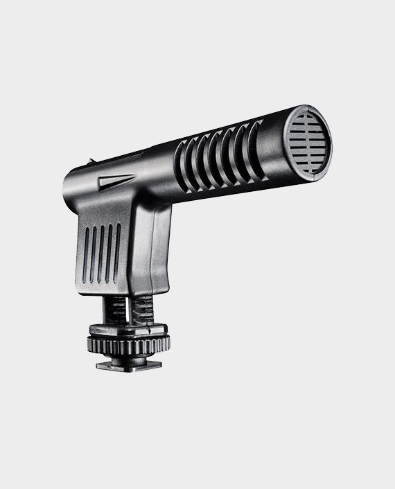 dslr microphone in qatar