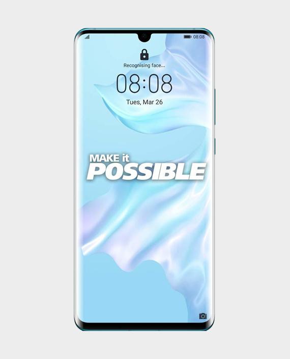 Huawei P30 Pro 128GB in Qatar