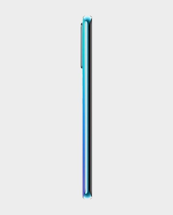 Huawei Mobiles in Qatar