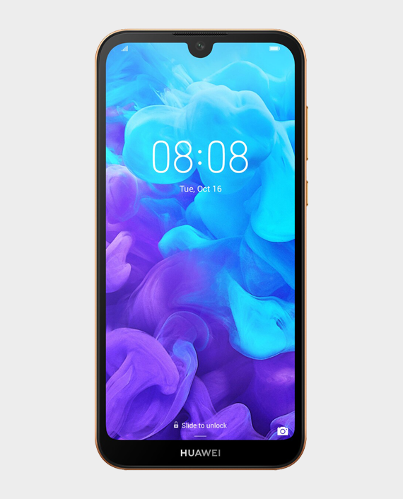 Huawei Y5 2019 Price in Qatar and Doha