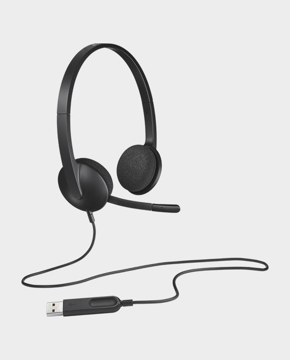 Headset Qatar Price
