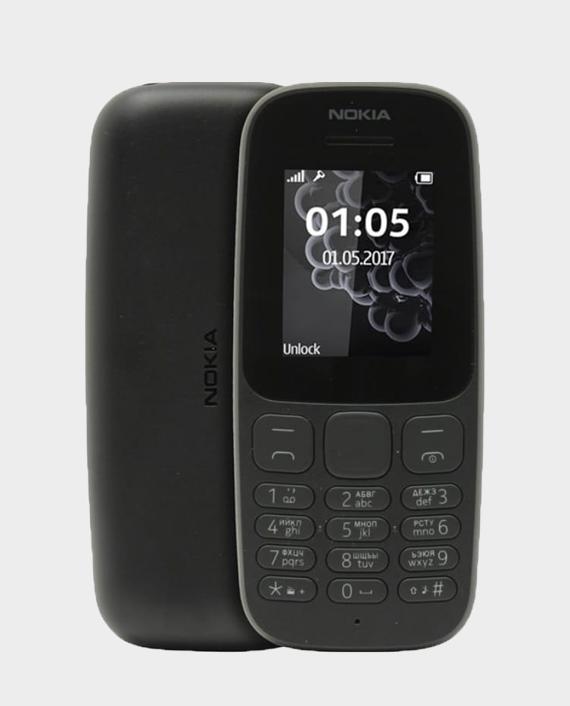 Nokia 105 in Qatar