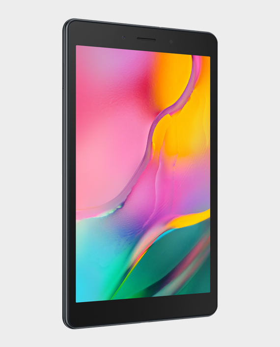 Samsung Galaxy Tab A in Qatar