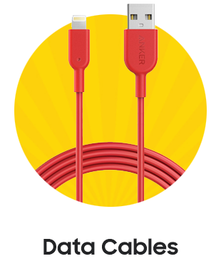 mobile data cables in qatar