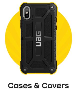 Phone cases in qatar