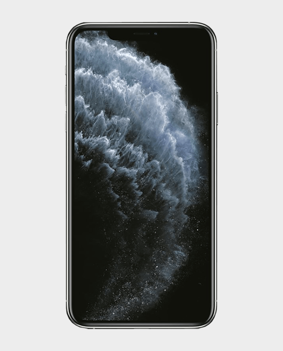 iPhone 11 Pro Max 256GB Price in Qatar and Doha