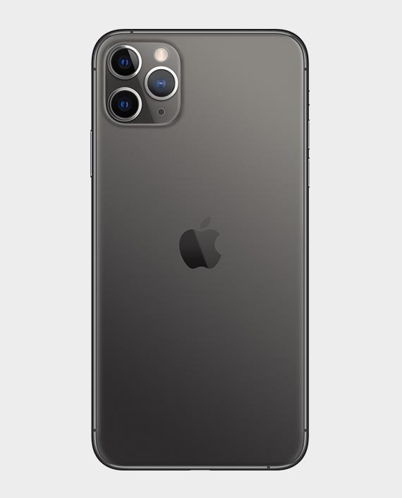 iPhone 11 Pro Max in Qatar