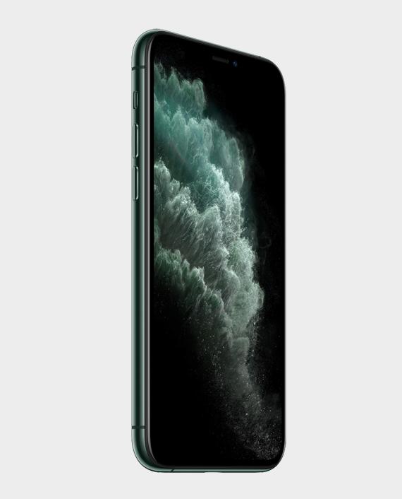 iPhone 11 Pro Max Qatar Price