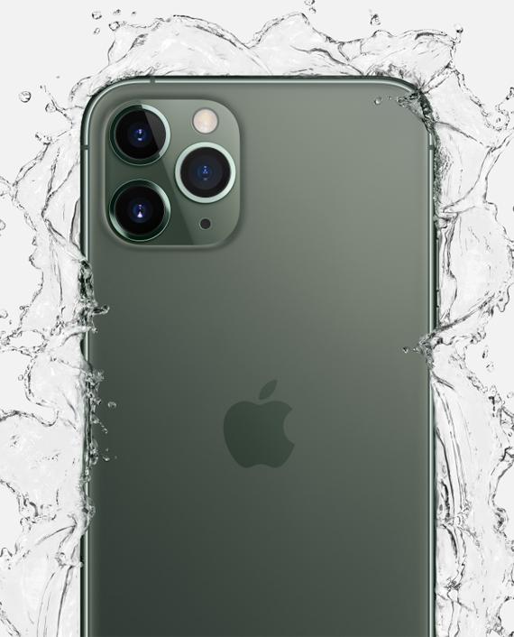 Apple iPhone Price in Qatar