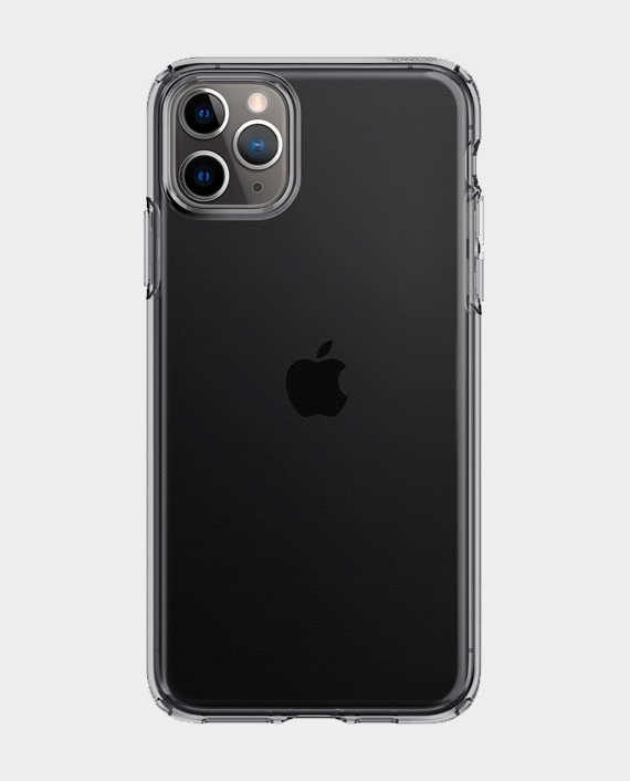 iPhone 11 pro case in qatar