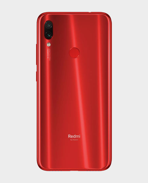 xiaomi redmi note 7 price in qatar doha