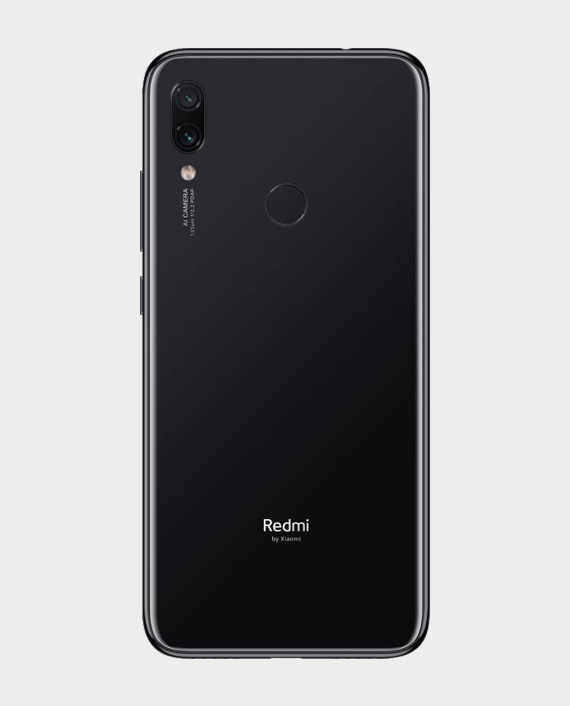 xiaomi redmi note 7 price in qatar