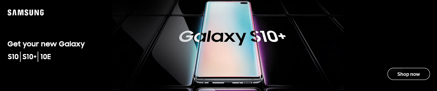Samsung galaxy s10 price in qatar