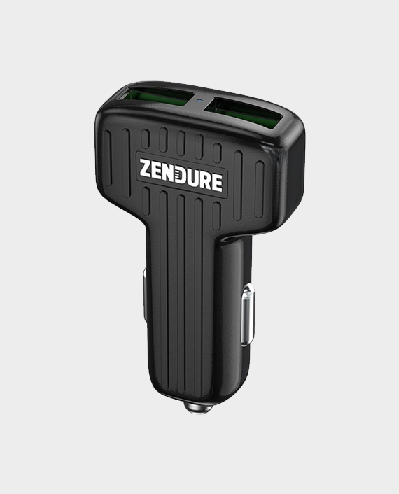 Zendure 30W Car Charger price in qatar
