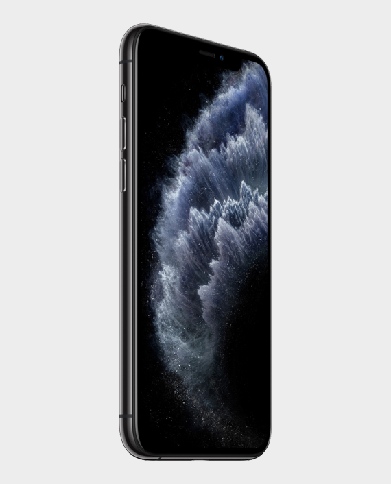 iPhone 11 Pro Max Price in Qatar