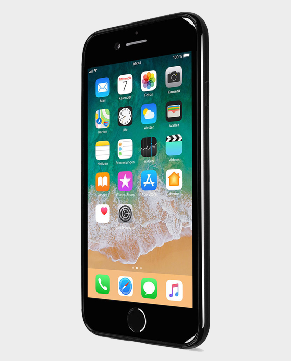 iPhone Case in Qatar