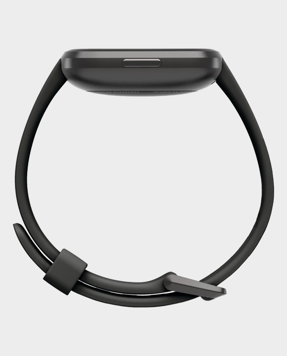 Smartwatch Price in Qatar