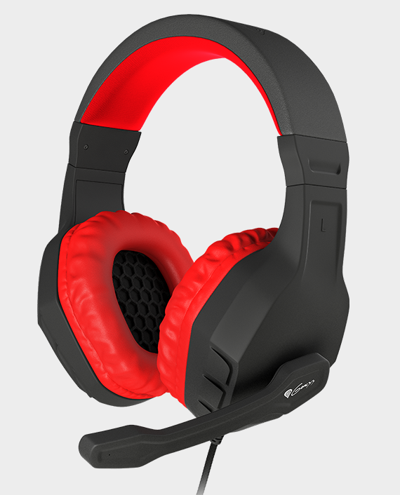 Genesis Argon 200 Gaming Headset in Qatar