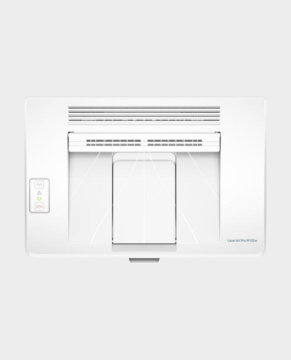 buy printers online in qatar