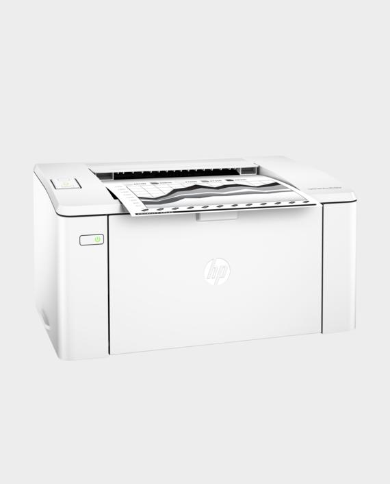 Printer Price in Qatar