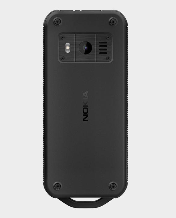 Nokia Mobiles in Qatar