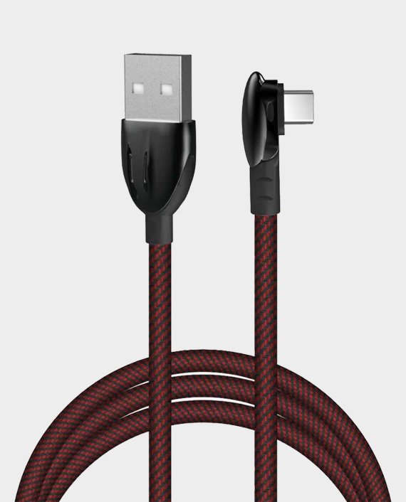 Type-C Cables in Qatar